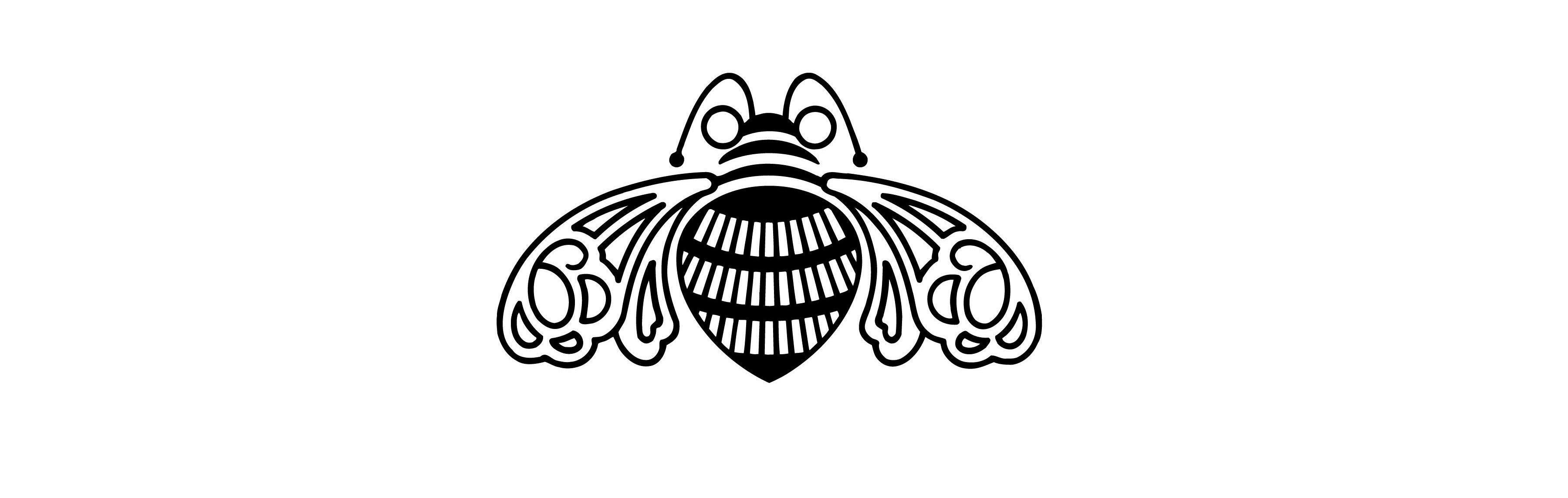 patron tequila logo vector related keywords patron