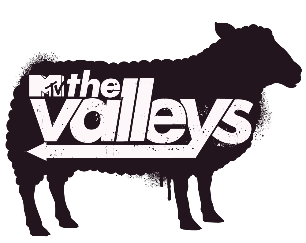 http://shinesquad.files.wordpress.com/2012/09/the-valleys-logo.jpg