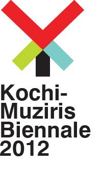 Kochi Biennale logo