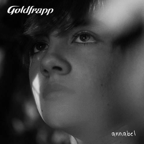 Tales Of Us Tour Goldfrapp