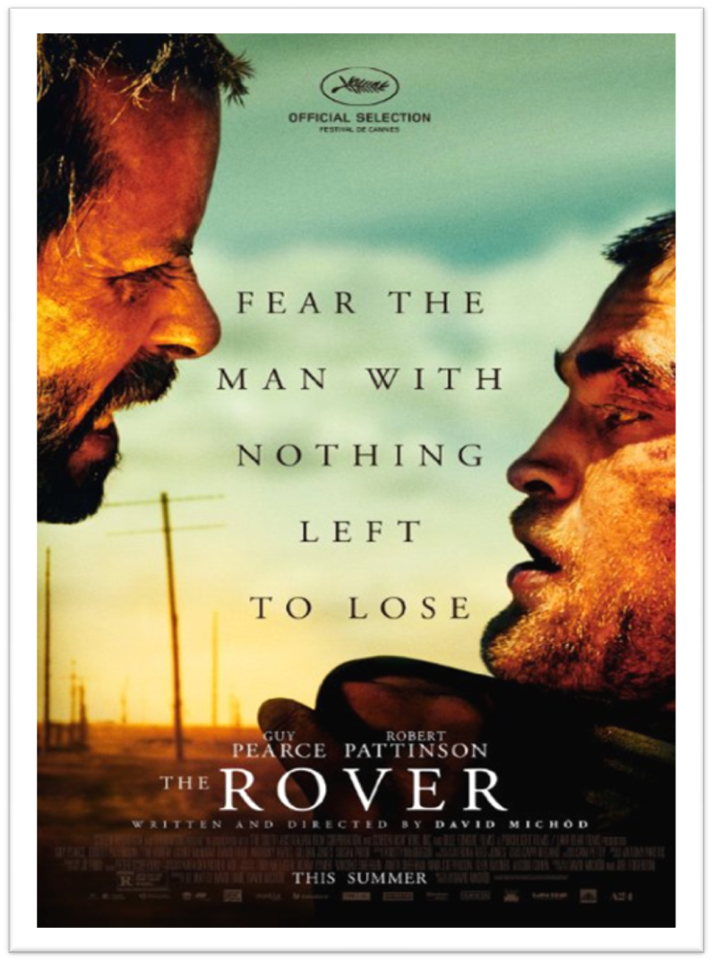 [Image: the-rover-guy-pearce-robert-pattison.png]