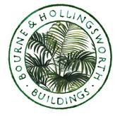 www.bandhgroup.com/buildings/