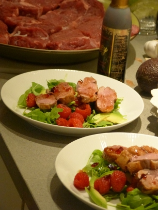 Meatporter artisan online butcher