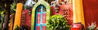 Pantopia - jewel in Florida's crown