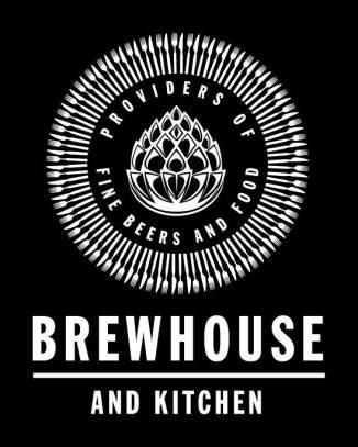 Brewhouse & Kitchen Islington
