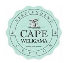 Cape Weligama logo