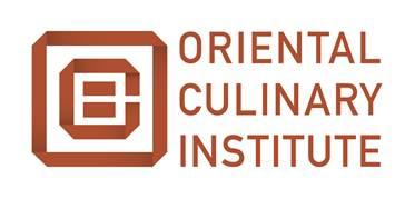 Oriental Culinary Institute London