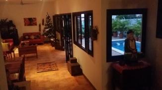 Villas to Let in San Juan Del Sur