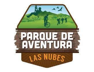 Parque de Aventura Las Nubes