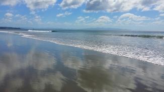 beaches, Nicaragua, Survivor