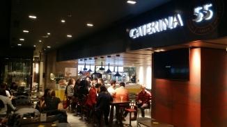Caterina 55