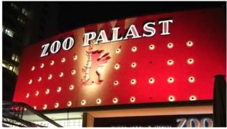 Zoo Palast Berlinale